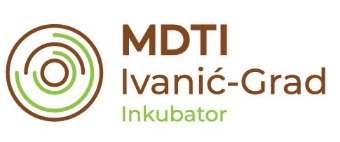 MDTI Logo